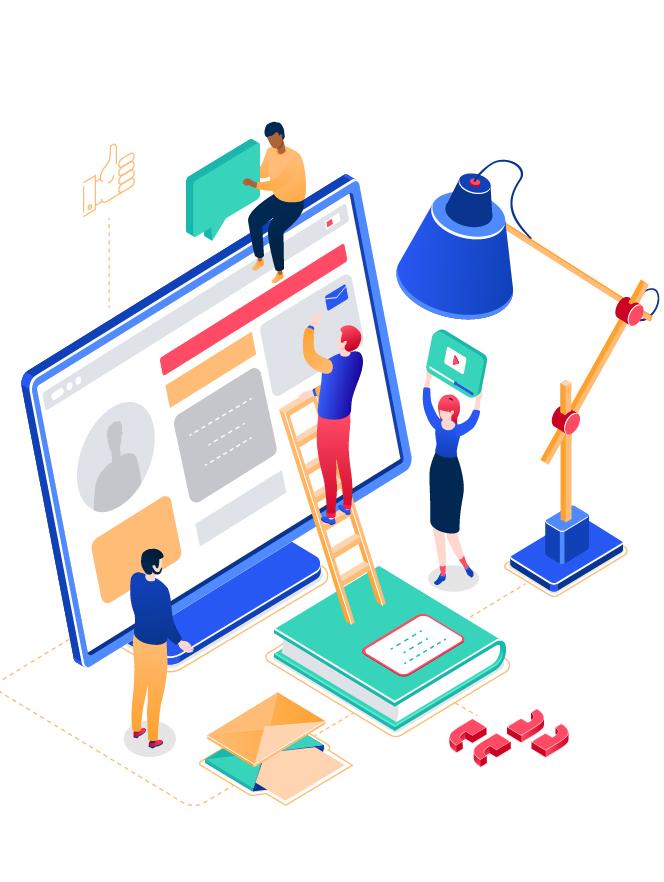 Webマーケティングサブスクリプション