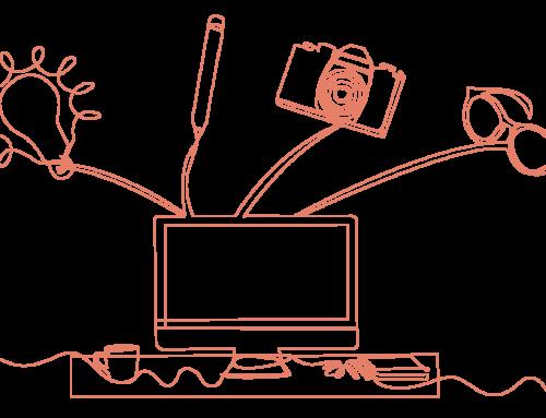 コンテンツSEOとは?会社ホームページの事例やメリット、やり方を説明します。