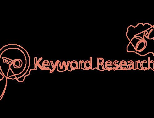 キーワードリサーチとは?キーワードリサーチの基本ややり方、用語、手順など