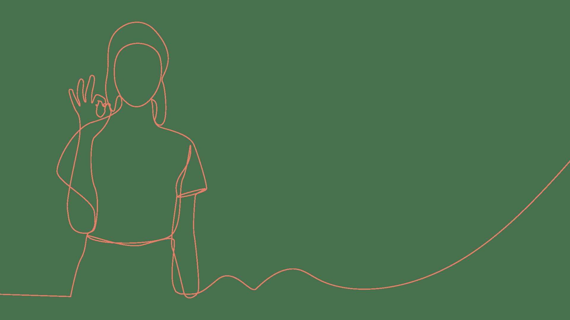 キーワードリサーチの活用方法