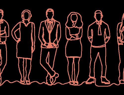 ターゲットユーザーとは?決め方やターゲット層の設定方法や分類、目的、ターゲットユーザーとペルソナの違い、コンテンツマーケティングへの活用などを詳しく説明します。
